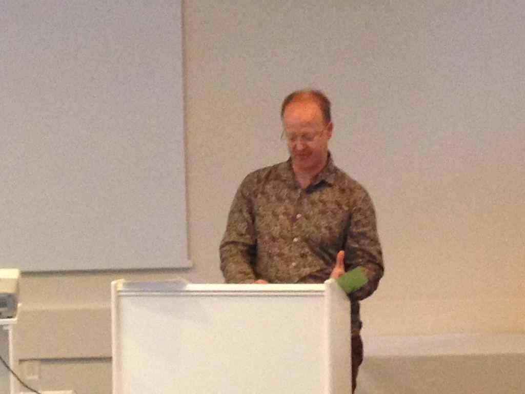 Mark Green Hypnotherapist