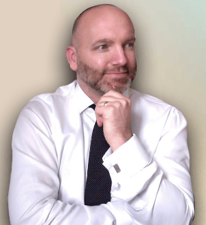 It is no surprise that Adam is one of the preeminent names in the field of hypnosis and hypnosis study in the UK