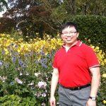 DR. Ken Chui