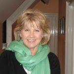 Linda Bromage