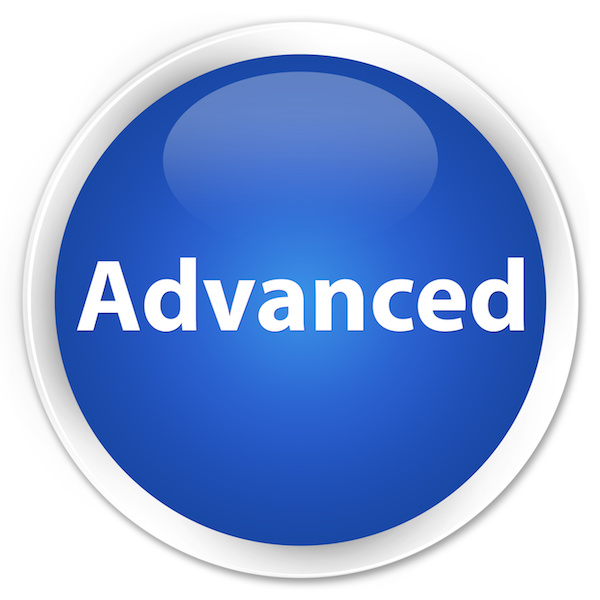 Our 2018 Advanced Diploma Just Got More Advanced – Big Offer to Qualified Hypnotherapists