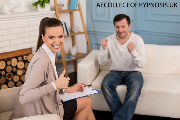 Video: How to enhance your day-to-day enjoyment of being a hypnotherapist